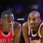 Michael-Jordan-Kobe-Bryant