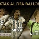 finalistas-balon-oro