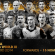 Los 55 mejores jugadores del 2014
