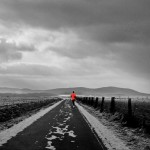runner-road-bw1