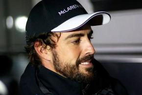 Fernando Alonso asume que no estará en Australia