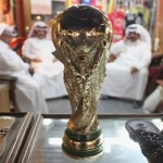qatar-2022-copa-del-mundo