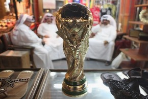 La final del Mundial 2022 se jugará el 18 de diciembre